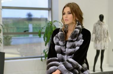 FaLinda, фирменный магазин женской одежды